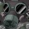 ★スモッフ-60