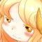 ★糸車の狐ムー-60