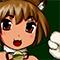 ★鉱泉のキトリ-60