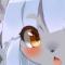 冥林の守狐黄泉戸喫