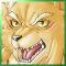 ★闘狐コタロウ-60