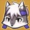 ★闘狐カンポー-60