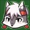 ★闘狐カンポー