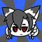 ★悪狐ダナーン