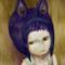 ★霊子木の狐ん若
