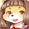 ★給仕の狐コハク-60