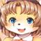 ★給仕の狐ルリ-60