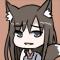 騙し狐ロキ