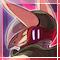 赤戦狐レッドベリル