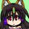 ★狐舞巫のゆずりは-60
