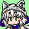 ★狐兜のかなう