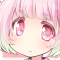★菱餅小桜