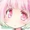 ★菱餅小桜-60