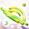 ★朝の魔術師ソレーユ-60