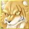 ★拳狐コンタ-60