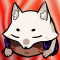 ★蛮勇狐クルペオ