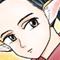 ★翠の黒髪コトカ-60