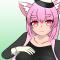 ★助手狐メリー-60
