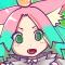 ★銀河☆魔法少女ギャラティカ☆キアリィ-60