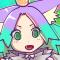 銀河☆魔法少女ギャラティカ☆キアリィ