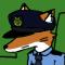★警狐コンポリス