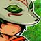 ★修験狐ラゴゥル
