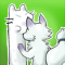 ★雪狐コンコ-60