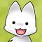 ★月狐サツキ-60