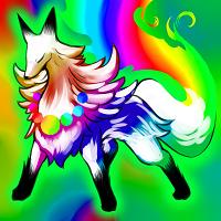 ★虹の護り手ビフレスト-200
