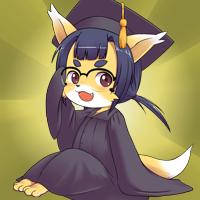 ★嬰狐いづめ-200