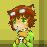 ★若狐クラリチン-200