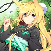 ★熱棘狐アイファー-200