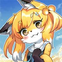 ★芒狐カヤ-200