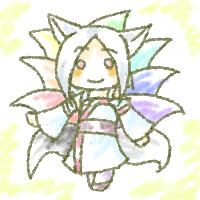 ★九色ノイ-200