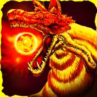 ★狼狐スコル-200