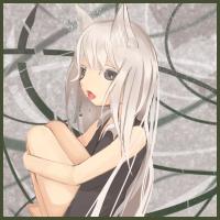 ★影狐コマナ-200