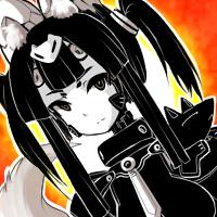 ★THE・セクレタリ-200