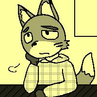 ★二次元狐ムラカミ-200