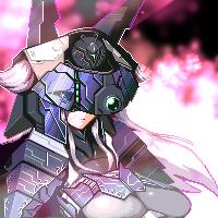 ★触装狐オアシス-200