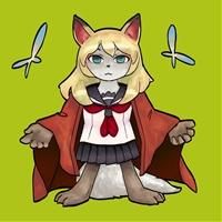 ★現在の光狐オルト-200