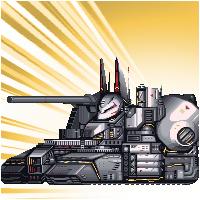★装狐キャパルタ-200