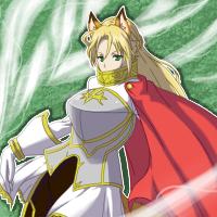 ★騎士アイン-200