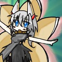 ★星狐ウォルフライエ-200