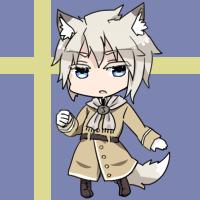 ★雪上の狐王ウル-200