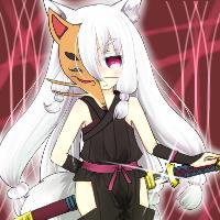★一閃の煌丸-200