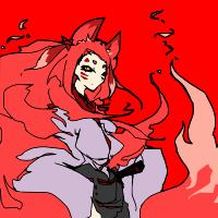 ★リンカ-200