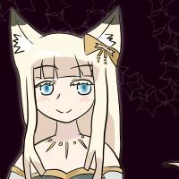★金曜の女狐フレイヤ-200
