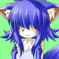 ★海狐カイ-200