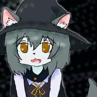 ★熨斗目狐なな-200