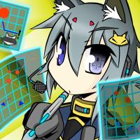 ★指令狐オーダー-200